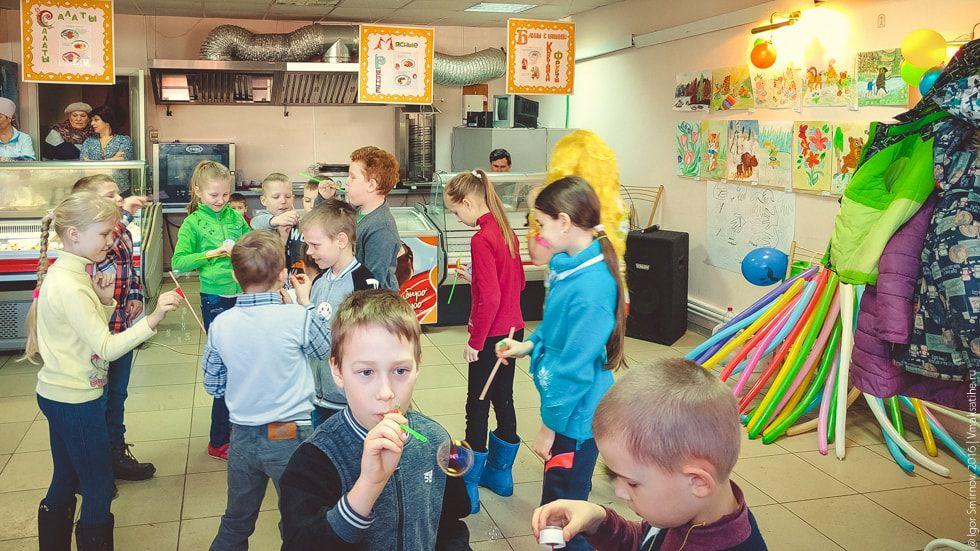 detskoe-meropriyatie-v-kafe (3)
