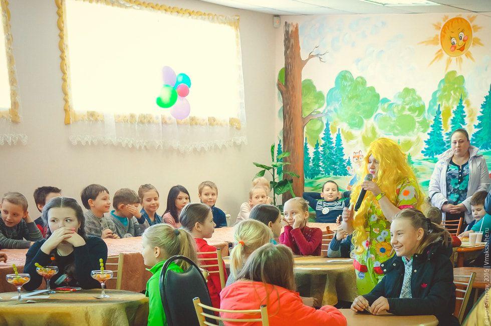 detskoe-meropriyatie-v-kafe-Skazka (1)