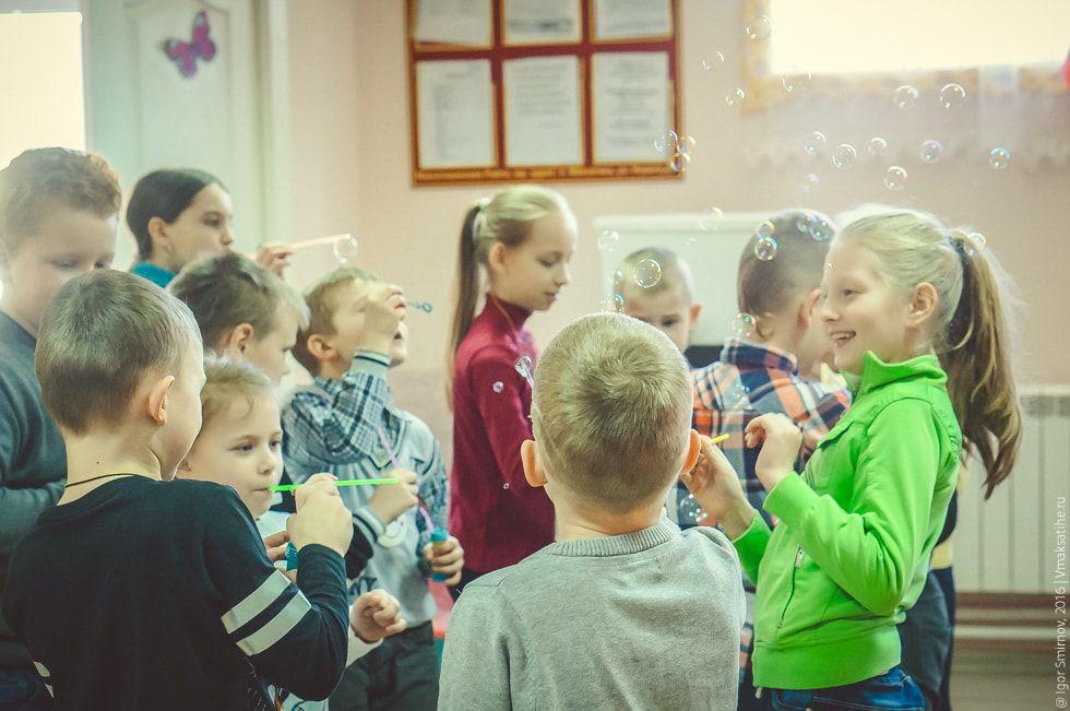 detskoe-meropriyatie-v-kafe-Skazka (10)