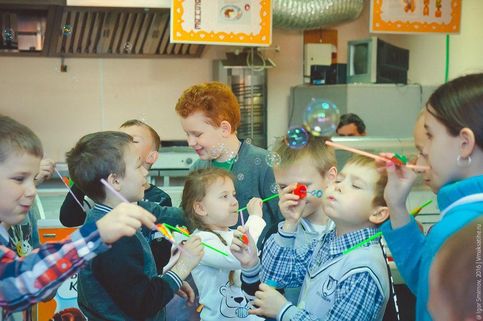 detskoe-meropriyatie-v-kafe-Skazka (12)
