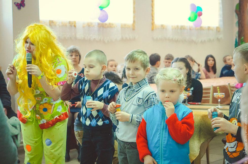 detskoe-meropriyatie-v-kafe-Skazka (15)
