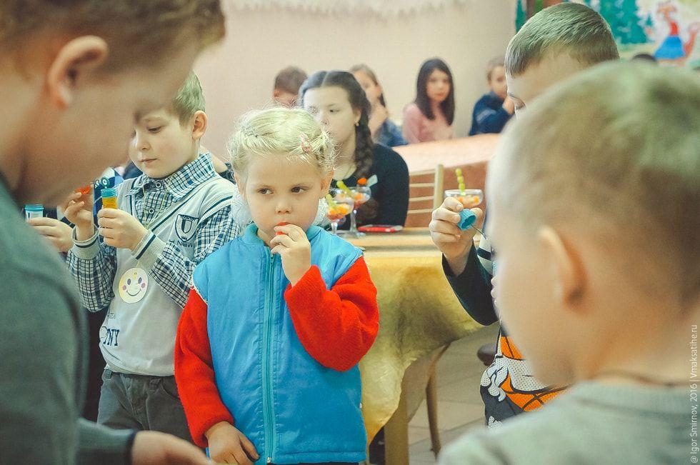 detskoe-meropriyatie-v-kafe-Skazka (16)