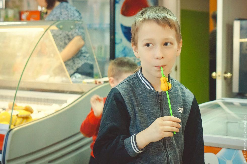 detskoe-meropriyatie-v-kafe-Skazka (18)