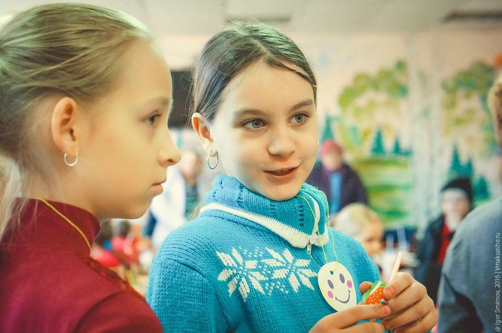 detskoe-meropriyatie-v-kafe-Skazka (19)