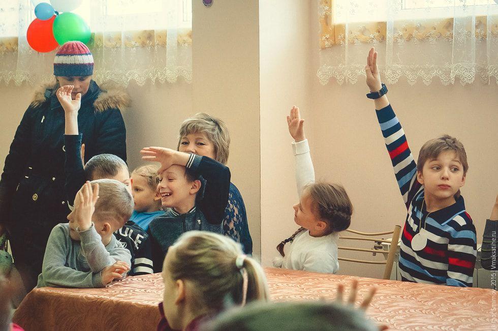 detskoe-meropriyatie-v-kafe-Skazka (2)