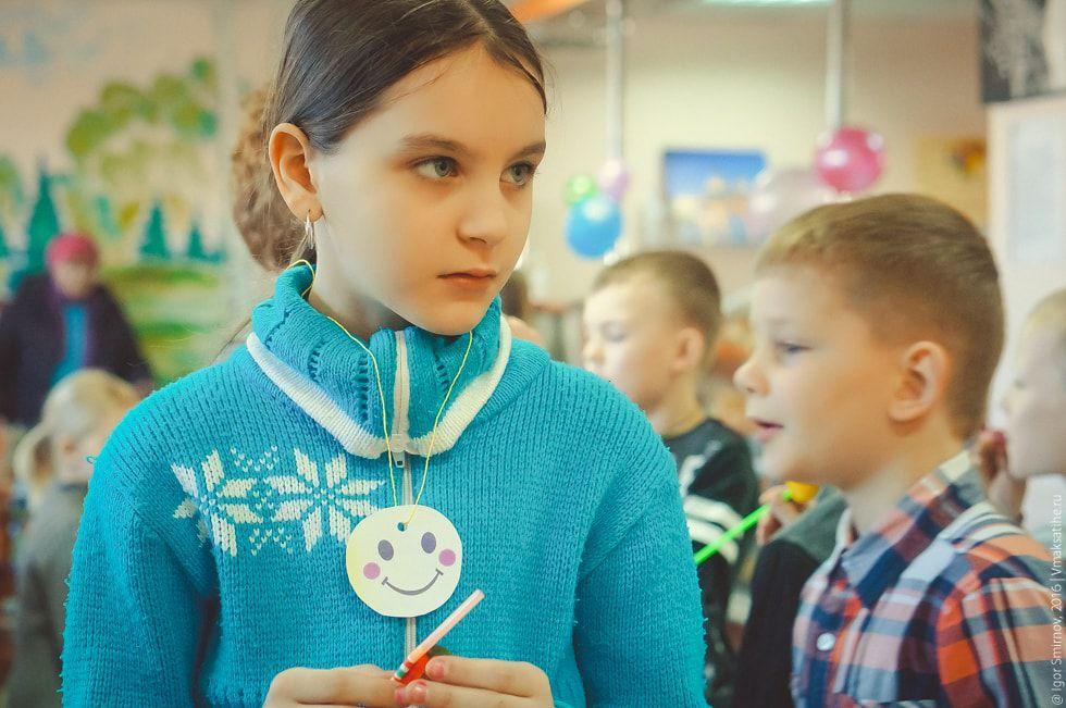 detskoe-meropriyatie-v-kafe-Skazka (20)