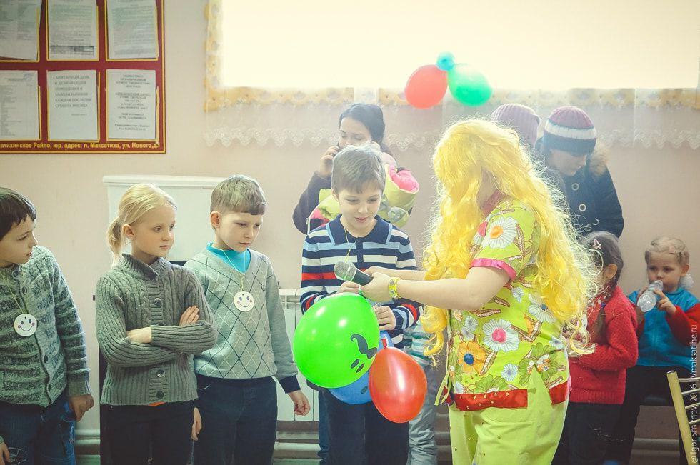 detskoe-meropriyatie-v-kafe-Skazka (21)