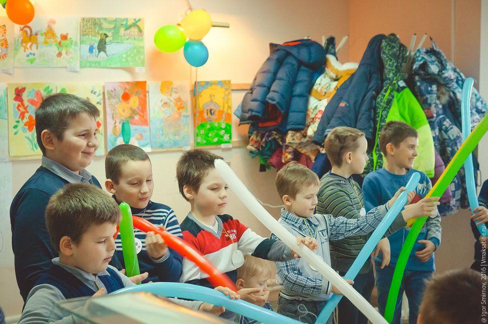 detskoe-meropriyatie-v-kafe-Skazka (23)