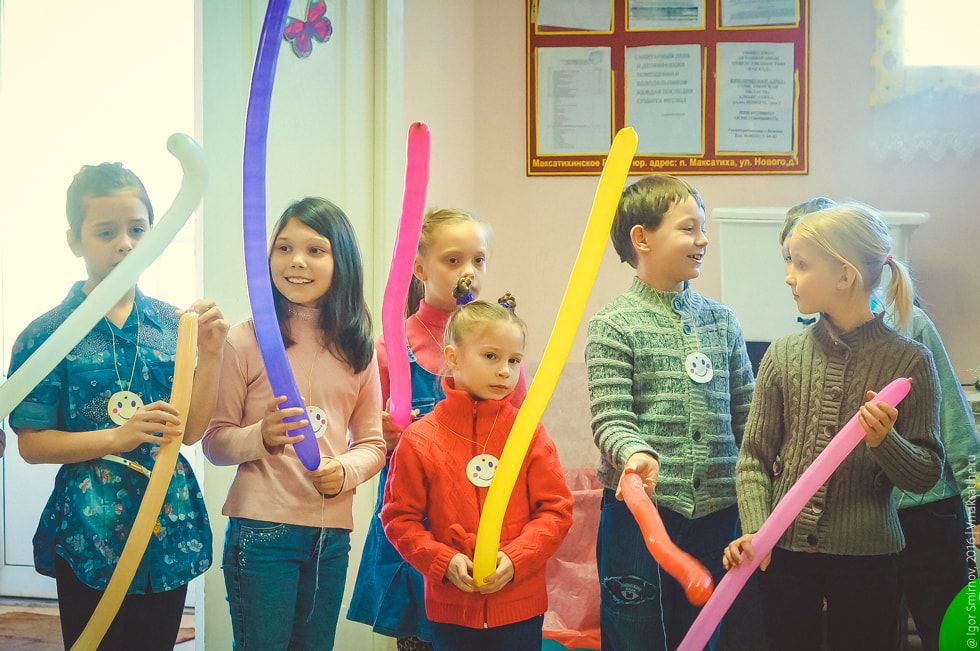 detskoe-meropriyatie-v-kafe-Skazka (27)
