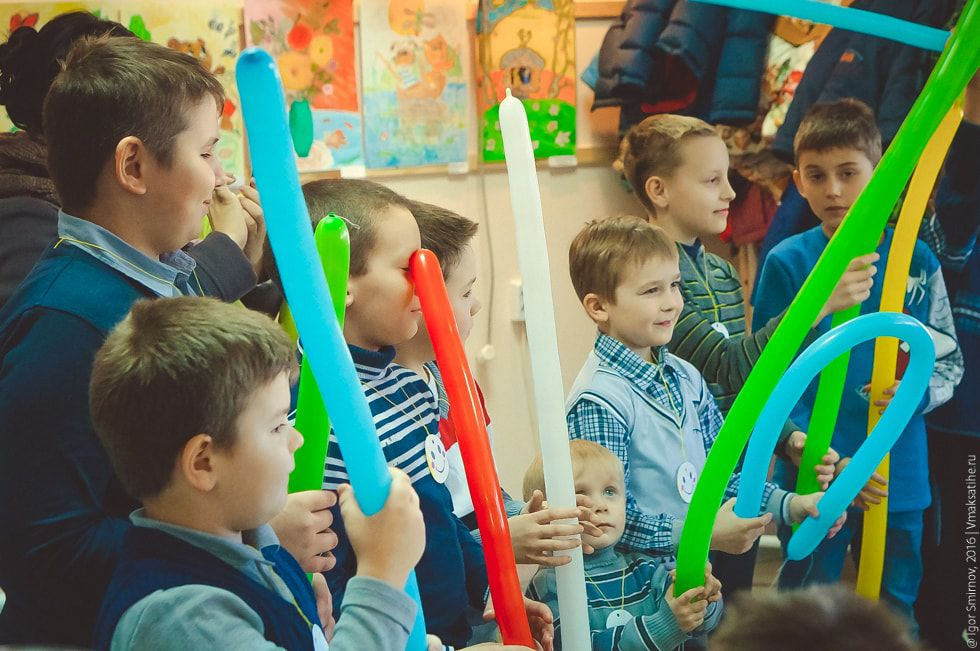 detskoe-meropriyatie-v-kafe-Skazka (28)