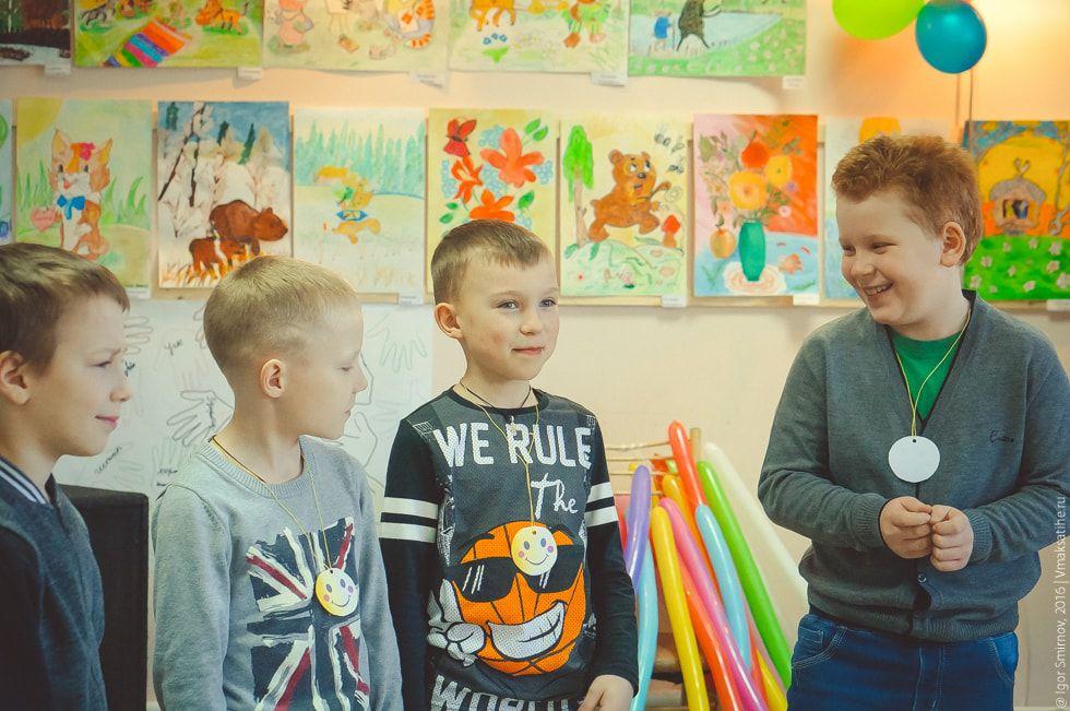 detskoe-meropriyatie-v-kafe-Skazka (3)