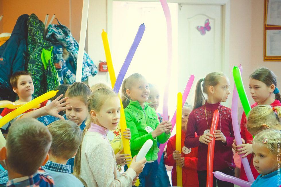 detskoe-meropriyatie-v-kafe-Skazka (31)