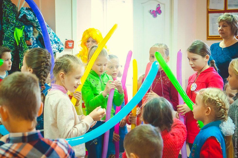 detskoe-meropriyatie-v-kafe-Skazka (32)