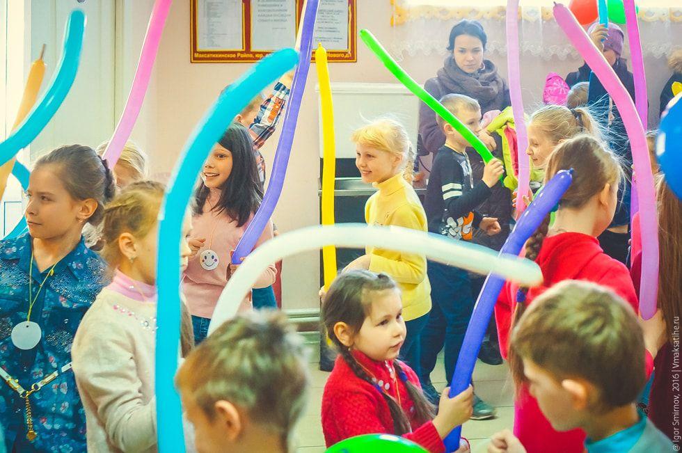 detskoe-meropriyatie-v-kafe-Skazka (33)