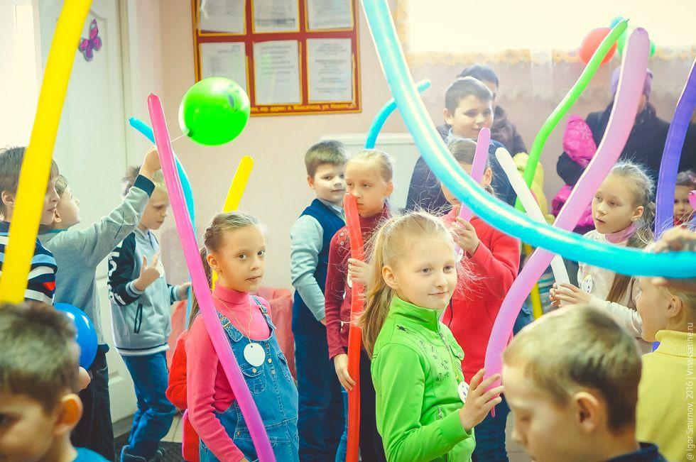 detskoe-meropriyatie-v-kafe-Skazka (34)
