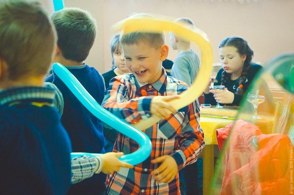 detskoe-meropriyatie-v-kafe-Skazka (36)