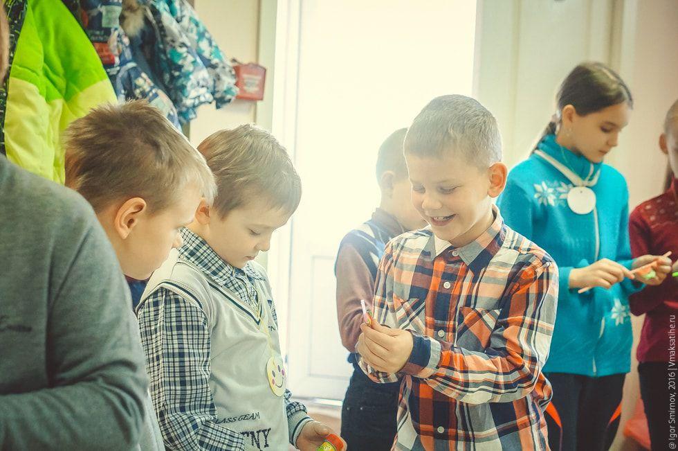 detskoe-meropriyatie-v-kafe-Skazka (4)