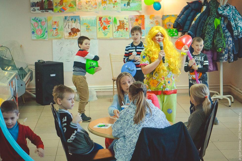 detskoe-meropriyatie-v-kafe-Skazka (45)