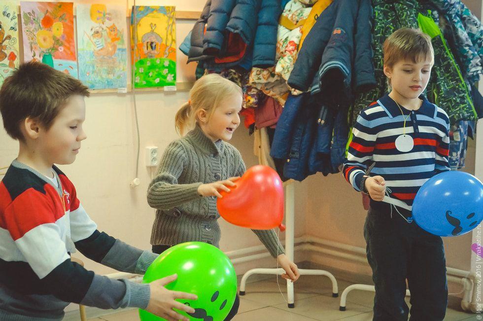 detskoe-meropriyatie-v-kafe-Skazka (46)