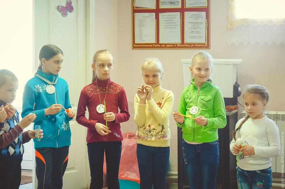 detskoe-meropriyatie-v-kafe-Skazka (5)