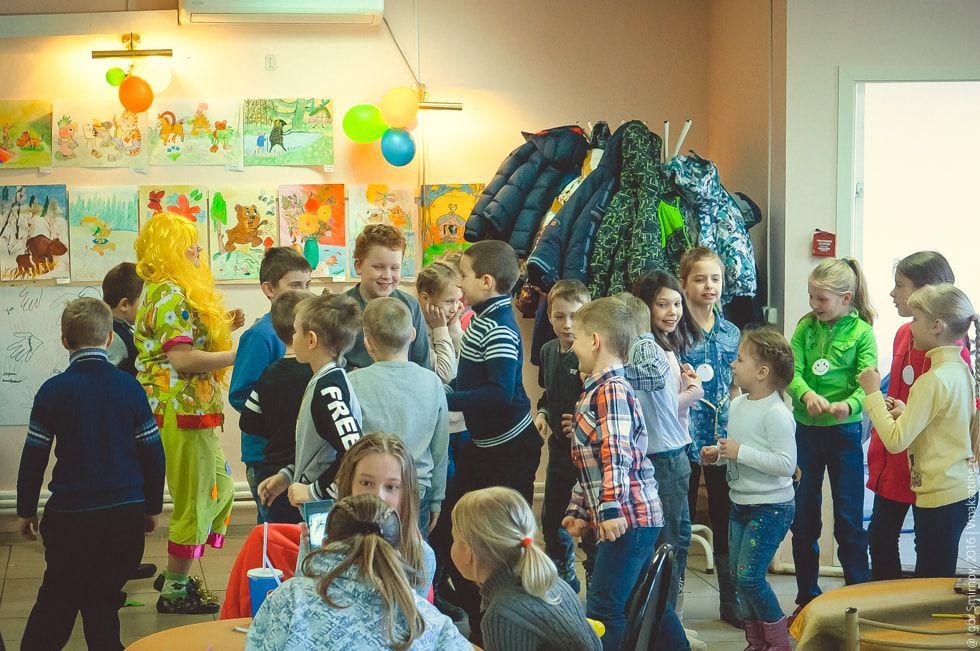 detskoe-meropriyatie-v-kafe-Skazka (51)