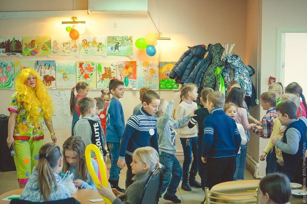 detskoe-meropriyatie-v-kafe-Skazka (52)