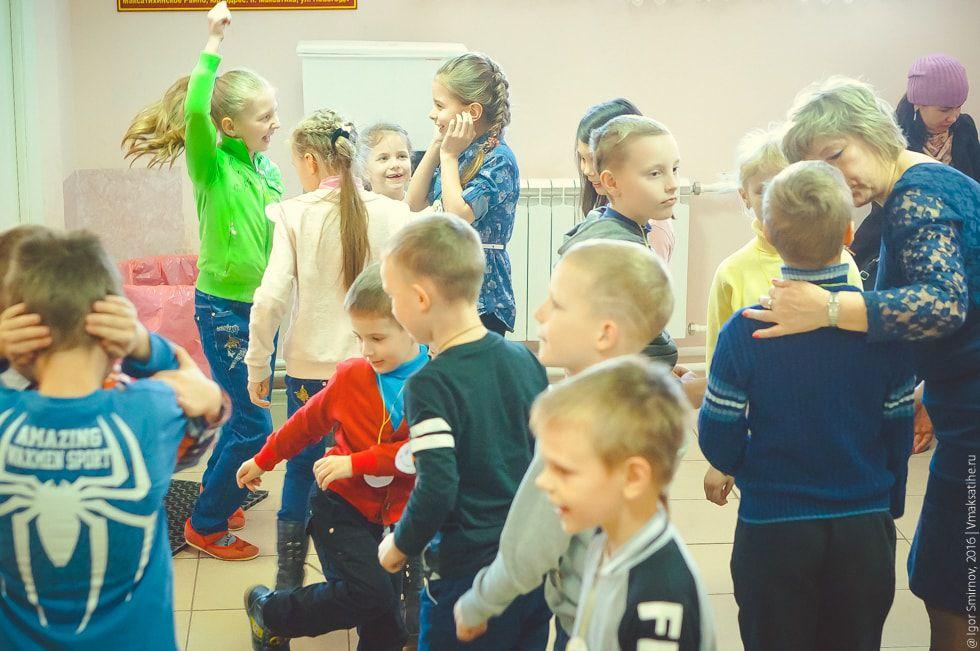 detskoe-meropriyatie-v-kafe-Skazka (53)