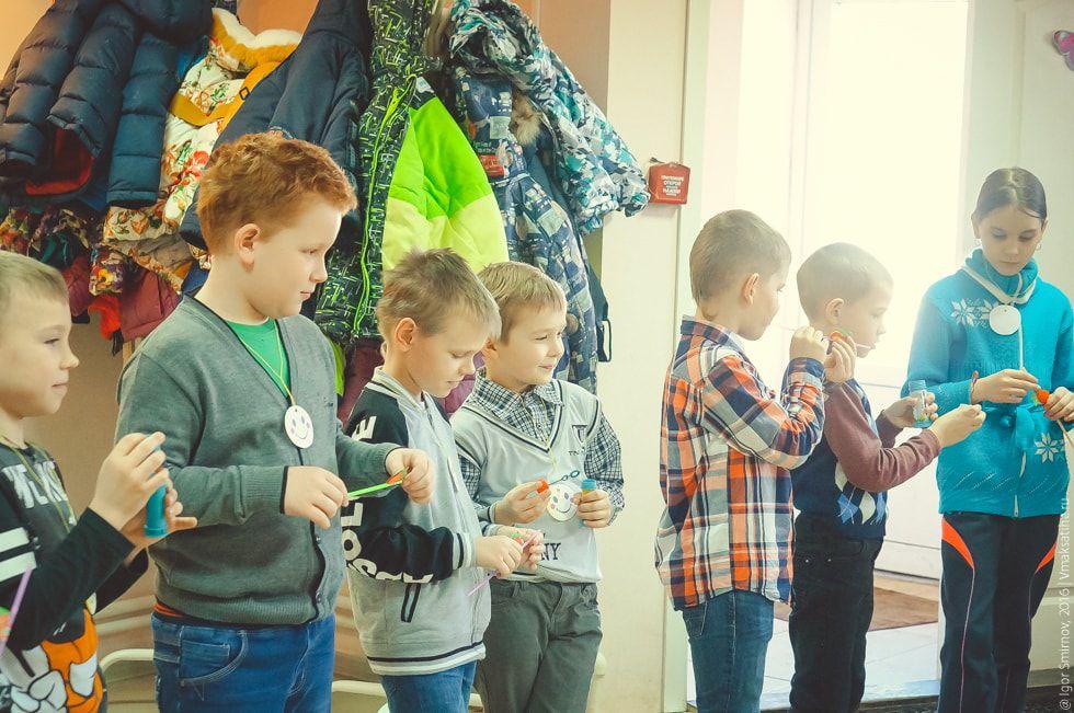 detskoe-meropriyatie-v-kafe-Skazka (6)