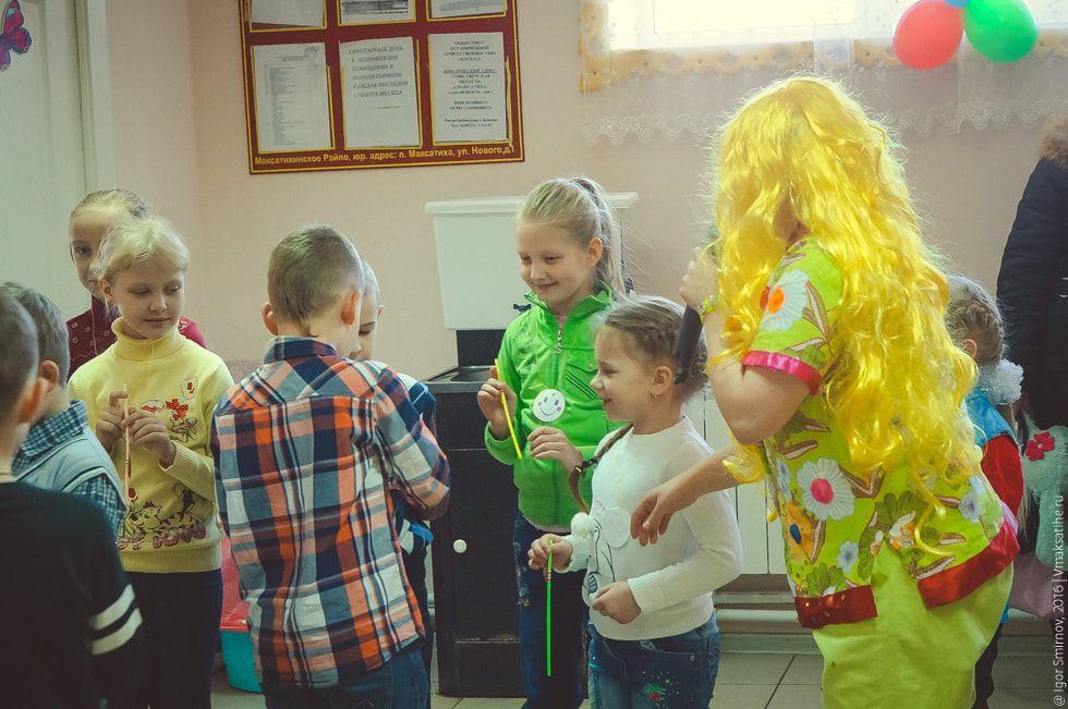 detskoe-meropriyatie-v-kafe-Skazka (7)