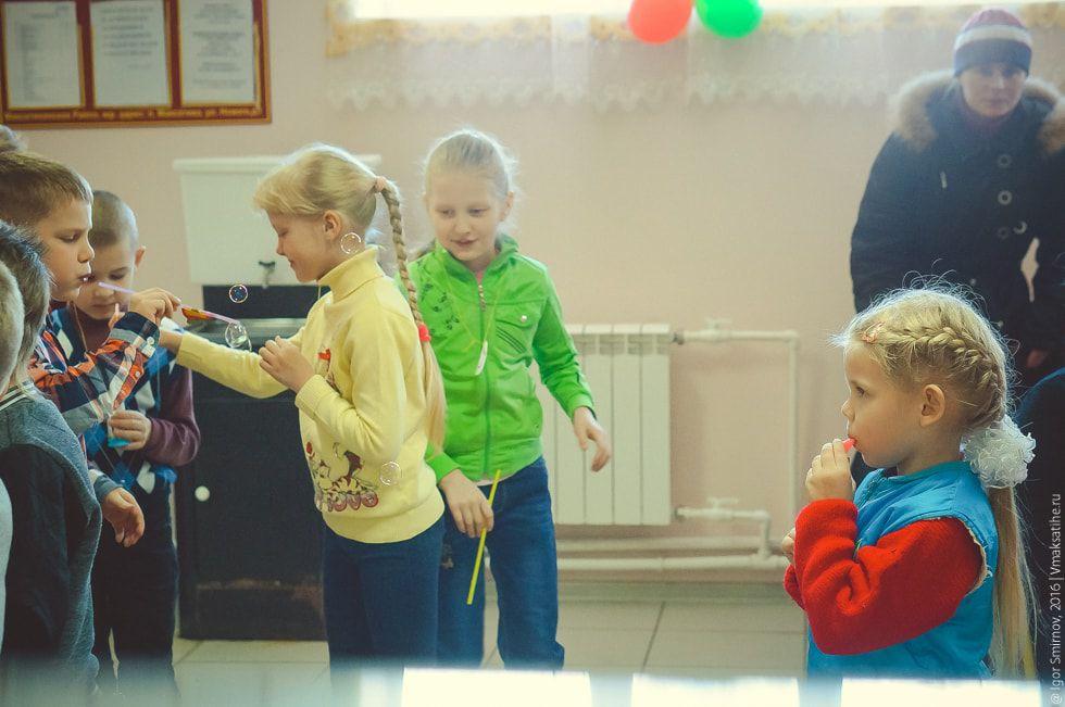 detskoe-meropriyatie-v-kafe-Skazka (8)