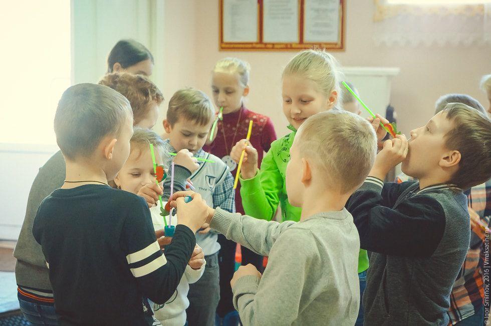 detskoe-meropriyatie-v-kafe-Skazka (9)
