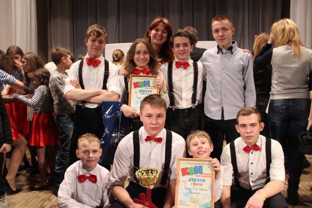 kvn-liga-juniorov