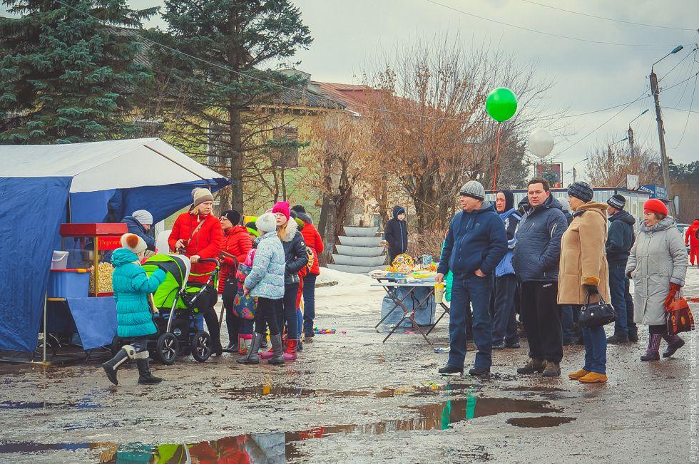 maslenica-2016 (43)
