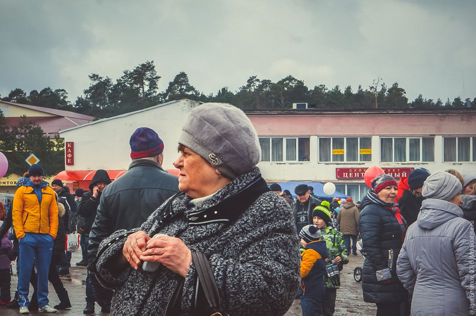 maslenica-2016 (57)