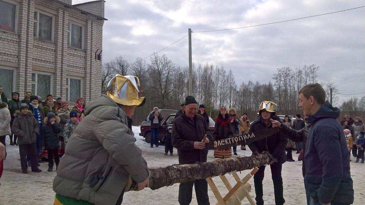 maslenica-v-Zarech'e-2016-1