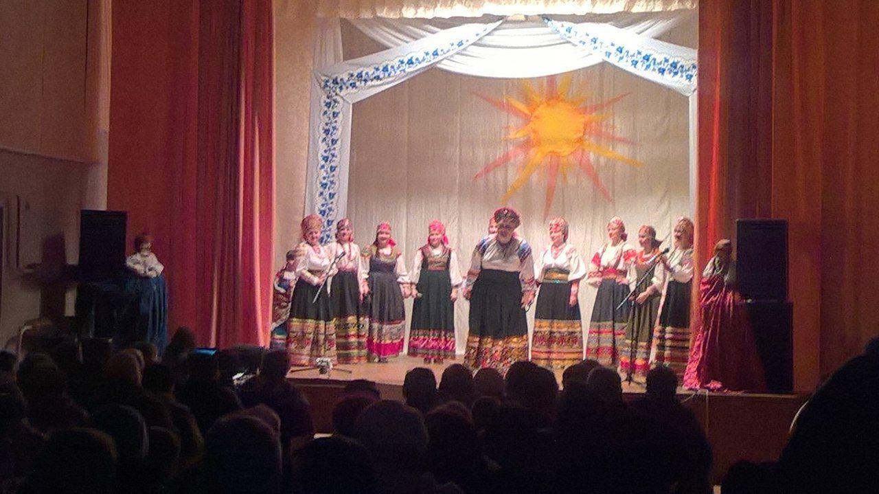 maslenica-v-Zarech'e-2016-13