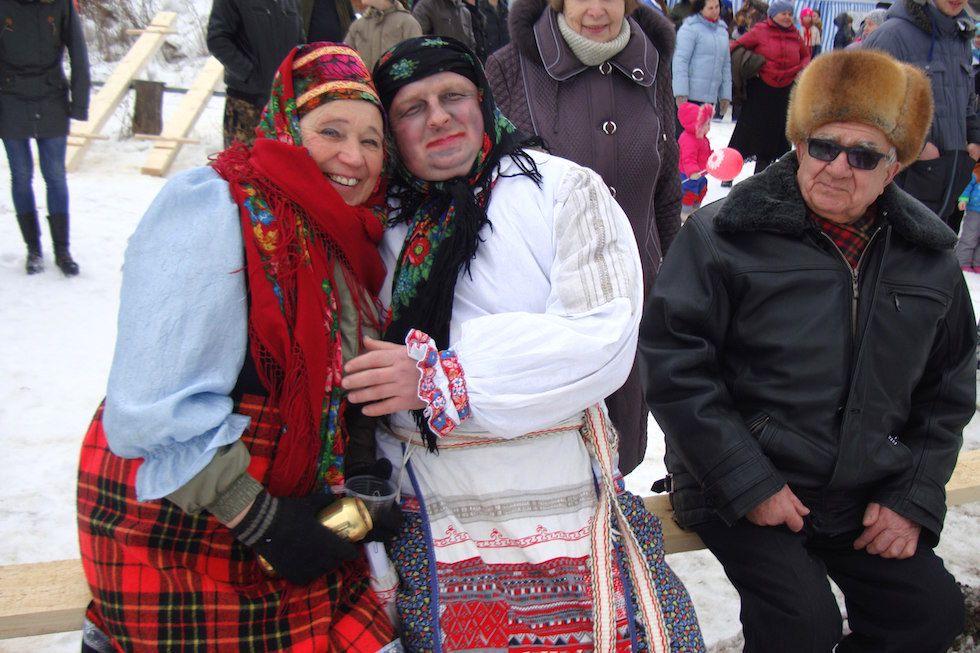 maslenica-v-malyshevo-2016-8