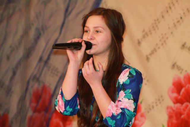 Polina-Morozova