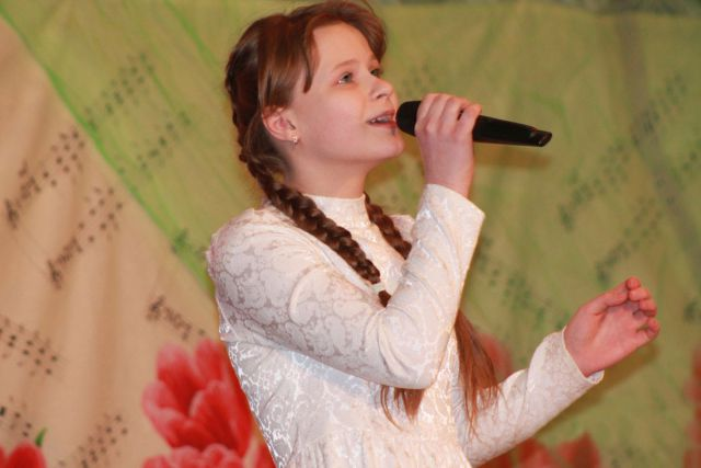Sokolova-Olya