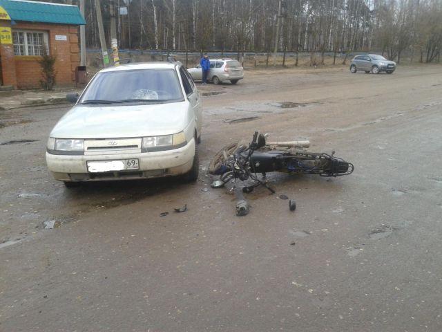 dtp-motocikl-1