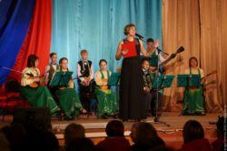koncert-Den-Rossii-12-06-2016 (1)