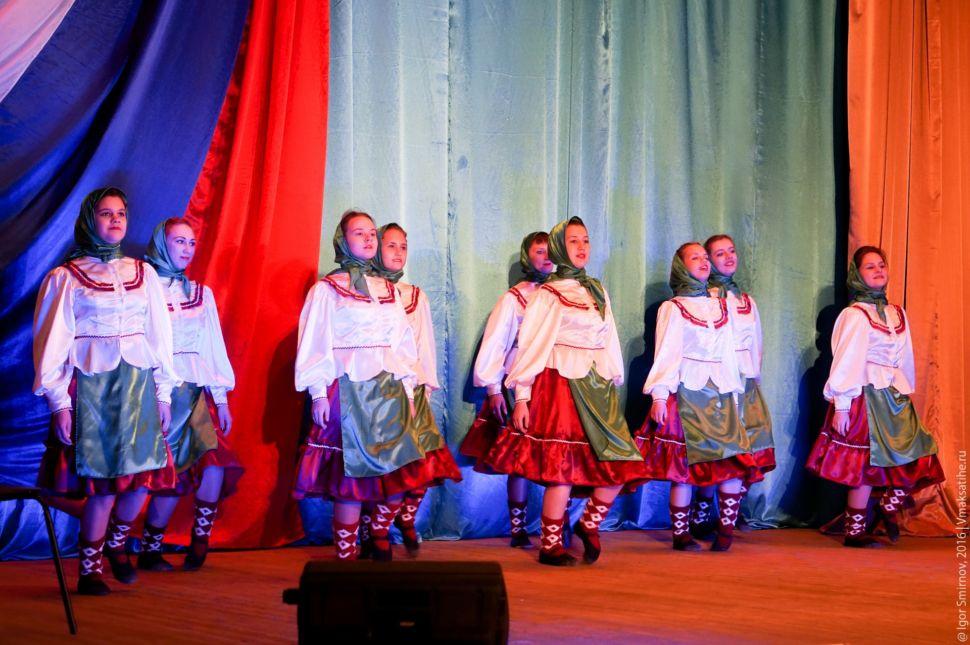 koncert-Den-Rossii-12-06-2016 (11)