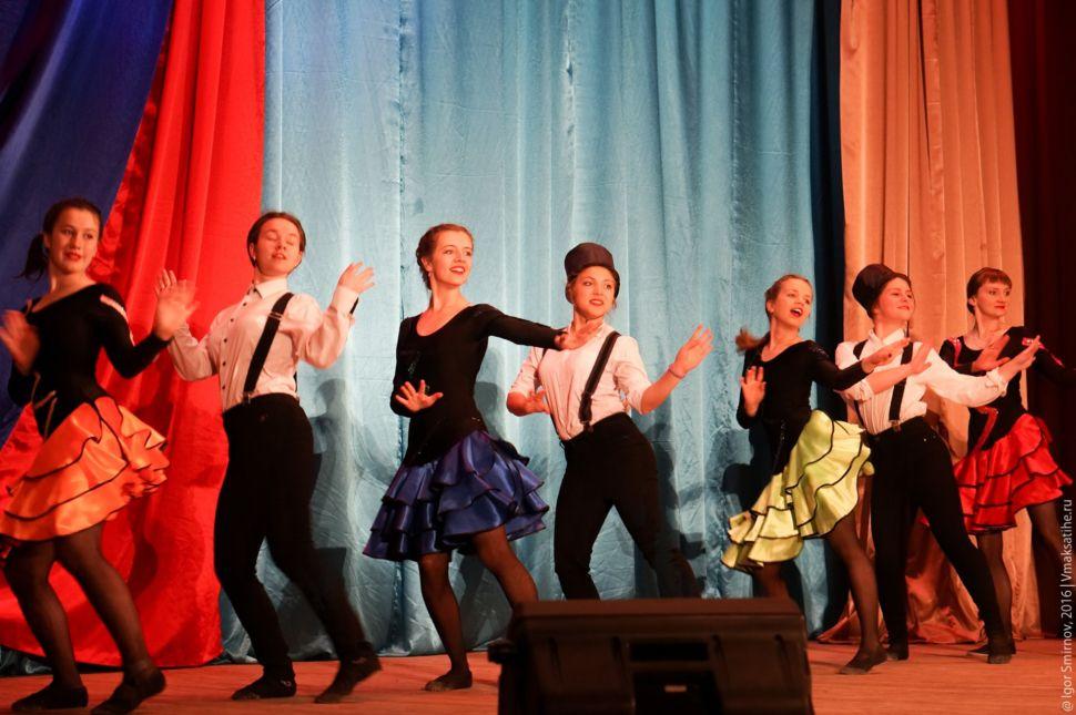 koncert-Den-Rossii-12-06-2016 (17)