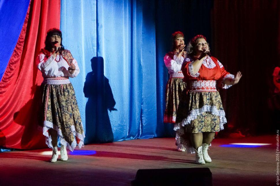 koncert-Den-Rossii-12-06-2016 (30)