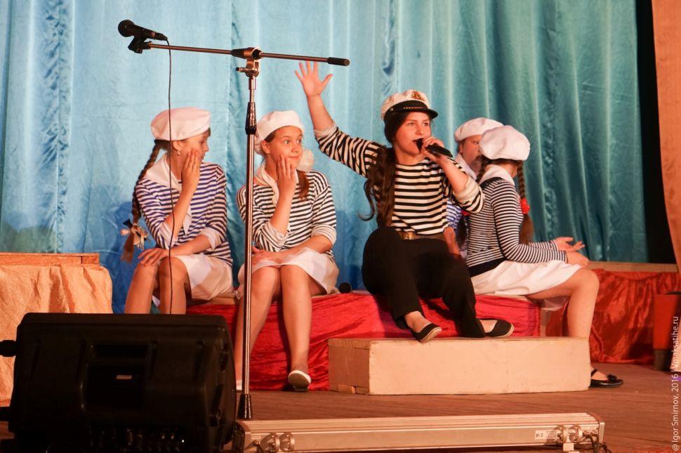 koncert-Den'-zashhity-detej-11