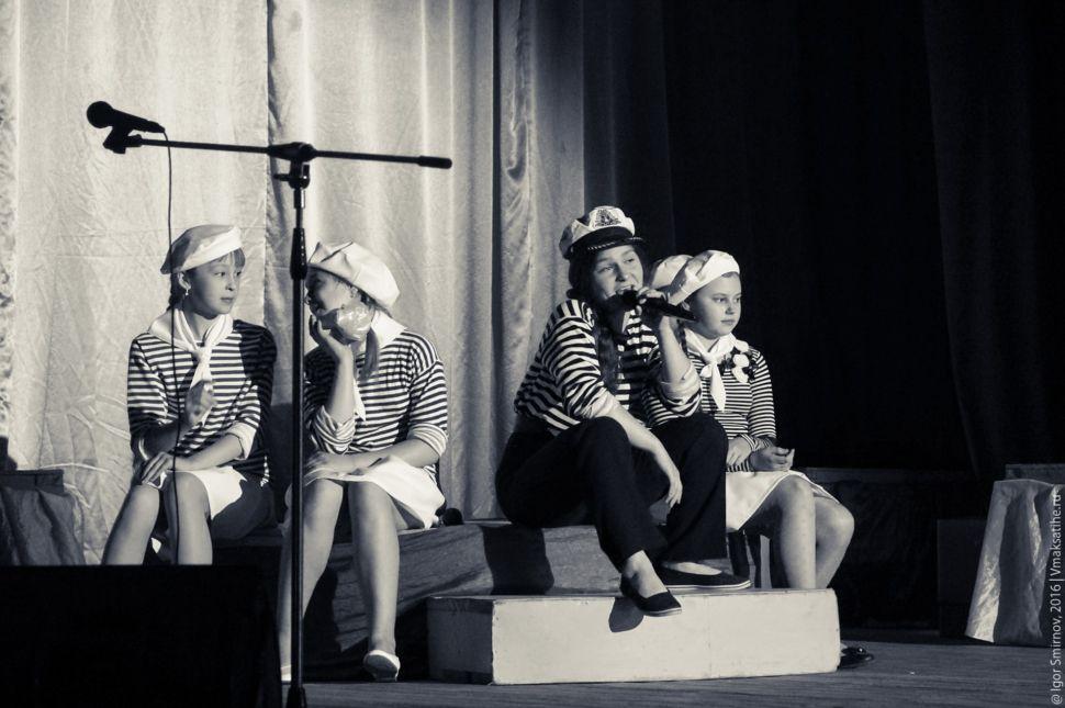 koncert-Den'-zashhity-detej-12
