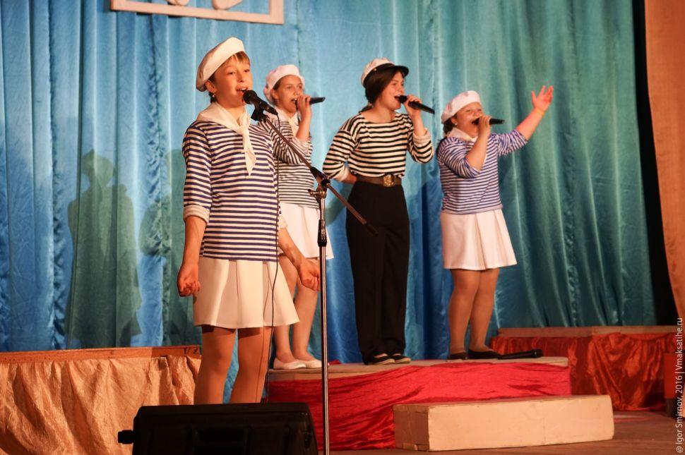 koncert-Den'-zashhity-detej-14