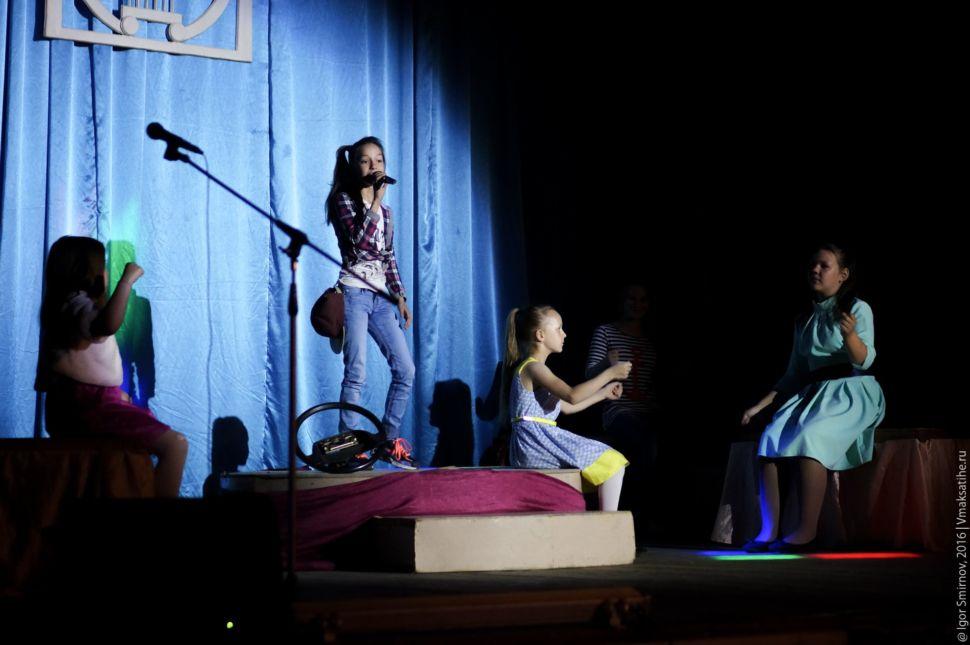 koncert-Den'-zashhity-detej-21