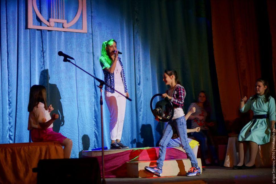 koncert-Den'-zashhity-detej-22