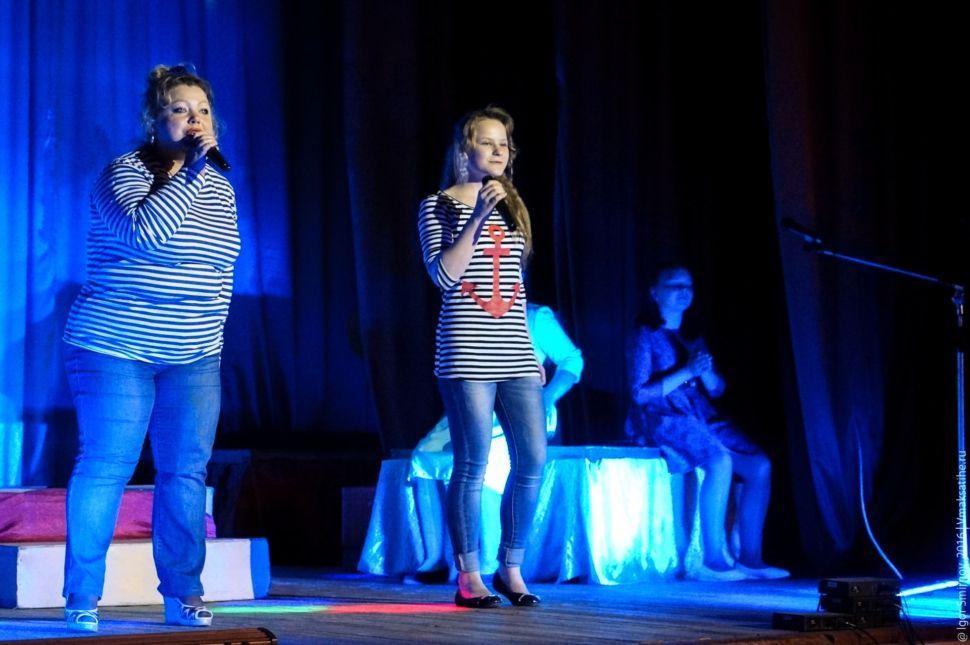 koncert-Den'-zashhity-detej-25